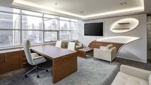 kompleksowe przeprowadzki biur i firm
