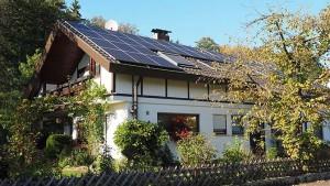 kompleksowe przeprowadzki domow i mieszkan