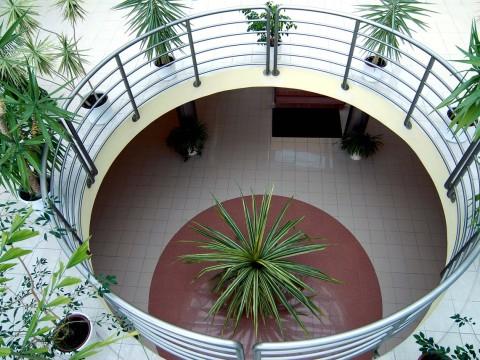 floor-1806787_1280