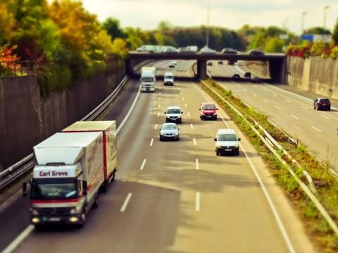 highway-1767106_1280
