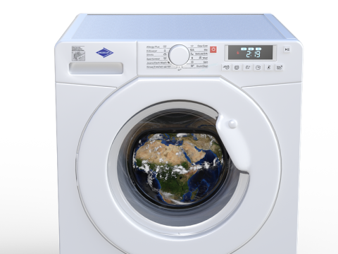 washing-machine-1786385_1280
