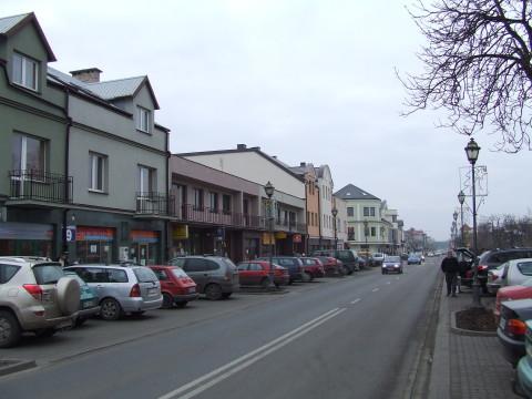 pol_legionowo_pilsudskiego_street