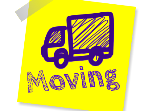 moving-1468972_1280