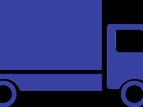 truck-1918551_1280