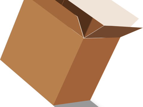 box-312388_1280