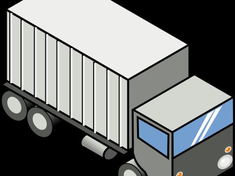 truck-41091_960_720