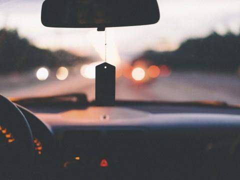 car-2577937_1280
