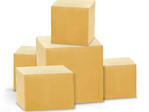 parcel-2484036_1280