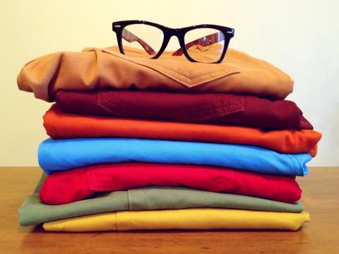 clothing-964878_1280