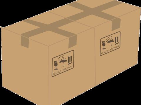 cardboard-box-147606_1280