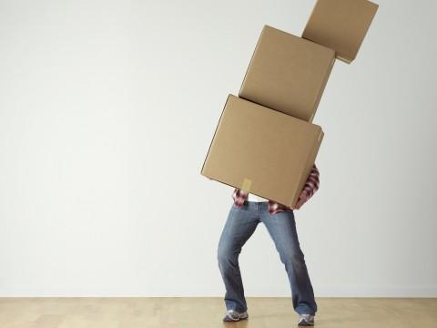 boxes-2624231_1280