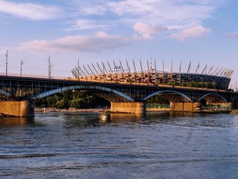 bridge-4370800_1280