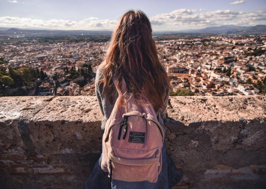 Przeprowadzka z nastolatkiem - jak ją zaplanować?