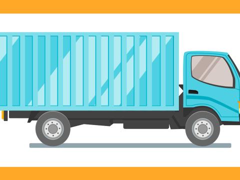 truck-2181037_1280