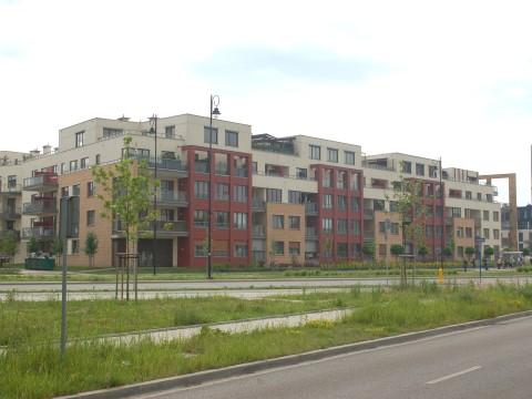 Miasteczko_Wilanow_DSC_1700