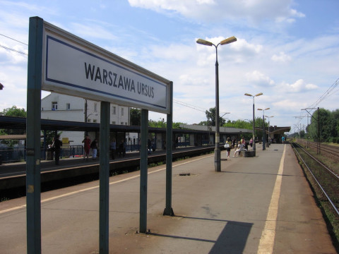 Warszawa_Ursus
