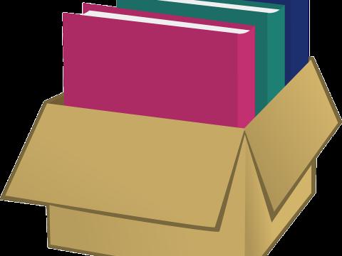 box-23639_1280
