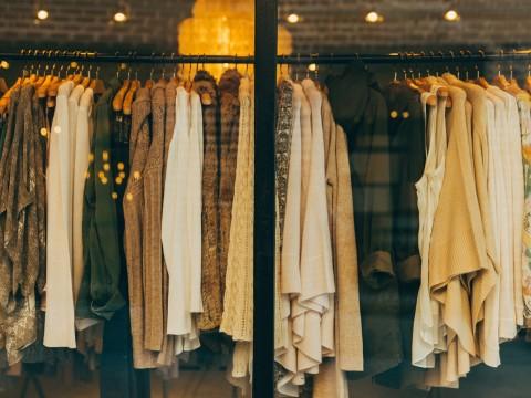 fashion-1031469_1280