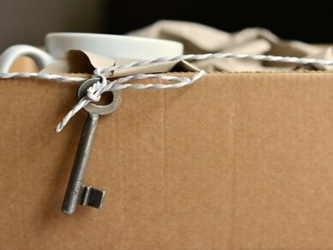move-2481718_1280