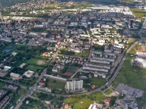 Piaseczno_2011_(4)