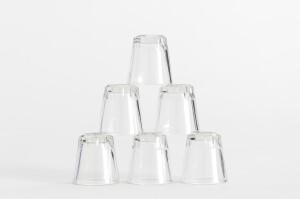 Szklane przedmioty - jak je spakować i chronić podczas przeprowadzki?